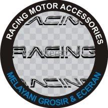 Racing motor accessories