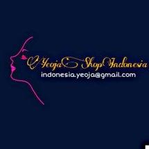 YeojaShop Indonesia