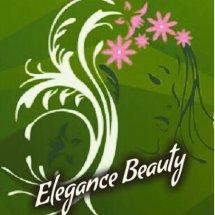 elegance beauty