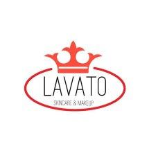 LaVaTo Shop