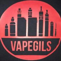 VapeGils