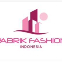 PABRIK FASHION JAKARTA