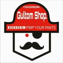 Gultom Shop.