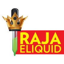 Raja Eliquid