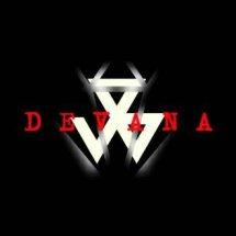 Devana Inc
