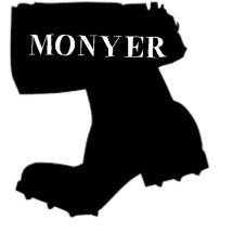 MONYER
