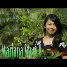 Mariana Store 1