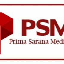 Prima Sarana Medika