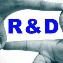 R And D Shop1