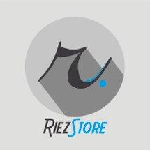RiezStore