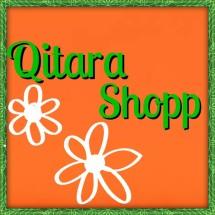 Qitara shopp