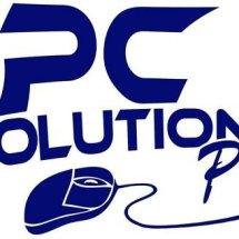 PC-Solution