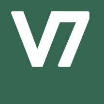 V7 Online Shop