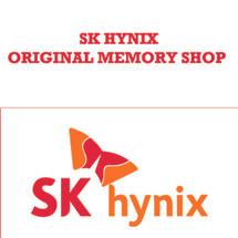 SK Hynix Original Shop