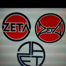 Zeta figure shop