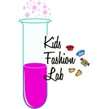 Kids Fashion Lab