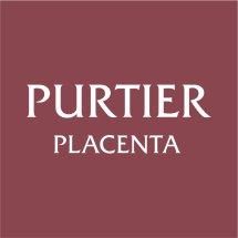 Purtier