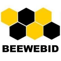 BEEWEBID