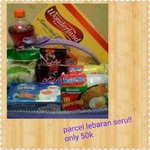 nadhe_eman shop