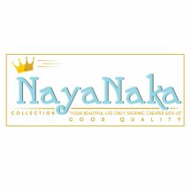 Naya Naka Collection