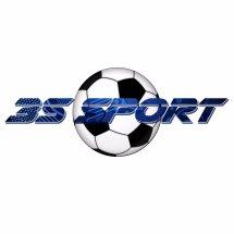 3S Sport