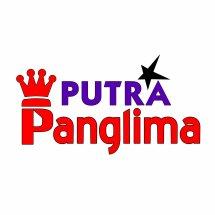 Pang5_atribut