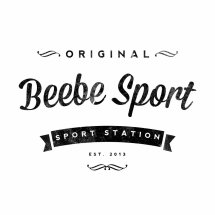 Bebee Shop