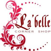 Labelle_Shop
