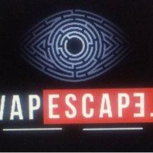 Vapescape
