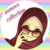 asmoro collection
