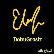 DOBU Grosir