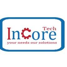 InCore Tech