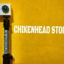 CHIKENHEAD STORE