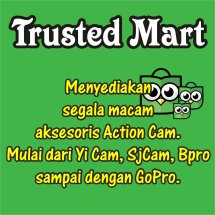 Trusted Mart