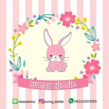 Bunny Kiddie