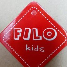 Filo Kids