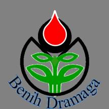 Benih Dramaga