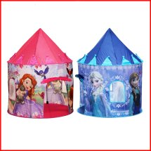 Tenda Mainan Anak