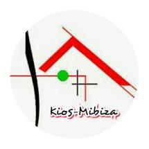 Kios-Mibiza