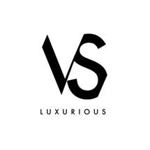 VSLuxurious
