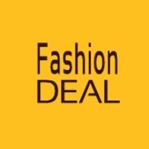 Fashion Deal