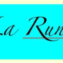 La Runa