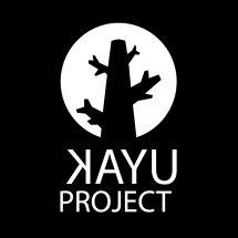 Kayu project product