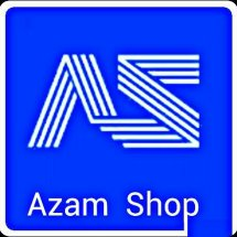 azamshop