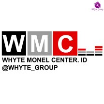 Whyte Monel Center (WMC)