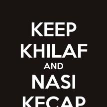 Khilaff Store