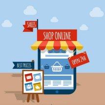 Mitra Belanja Online