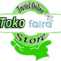 Toko Faira