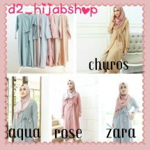 d2_hijabshop