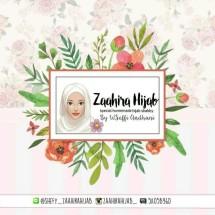 Hijab shabby
